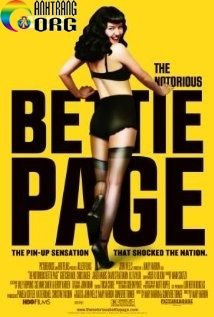 The-Notorious-Bettie-Page-A-Famosa-Bettie-Page