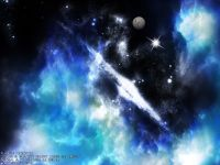 spacewallpaper2.th.jpg