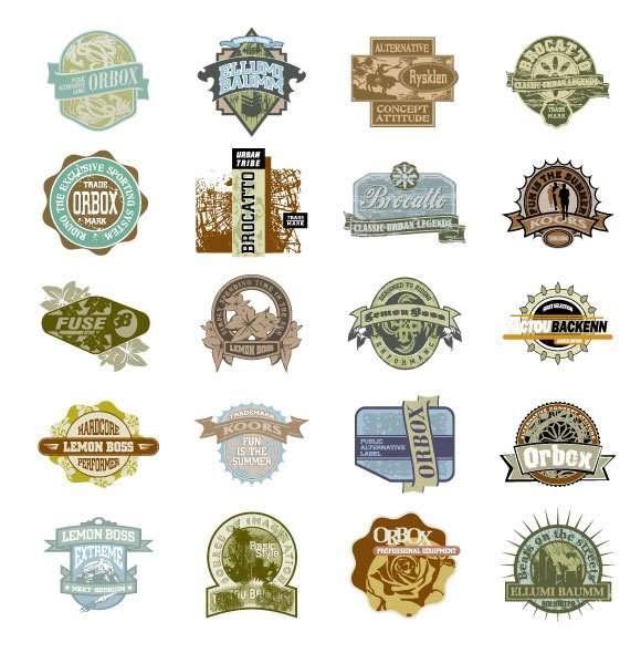 Logos para playeras cristianos - Imagui