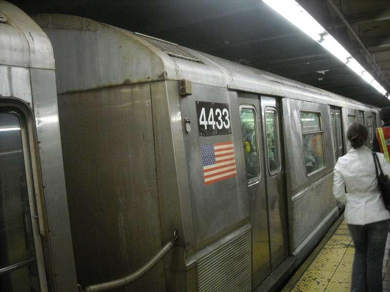subway891.jpg