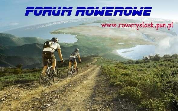 Śląskie Forum Miłośników Rowerów i Jazdy na Rowerze