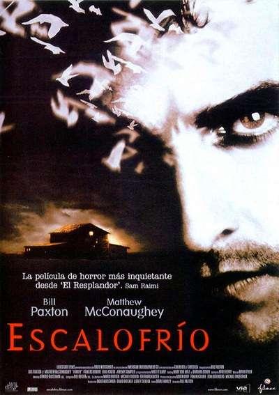 escalofrio 2001 frailty